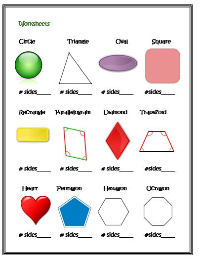 kindergarten geometry playing with shapes curious little classrom. Black Bedroom Furniture Sets. Home Design Ideas