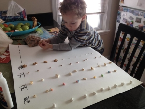 learning_to_count_in_sets2-new